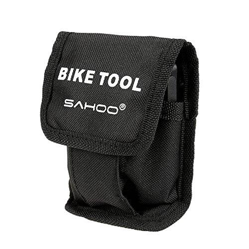 docooler-biciclette-pneumatico-riparazione-kit-riparazione-borsa-di-strumenti-set-patch-in-gomma