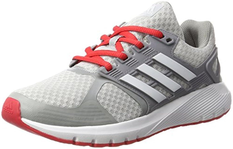 Adidas Duramo 8, Zapatillas de Running para Mujer