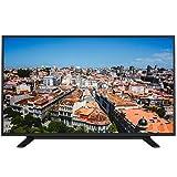 Smart TV Toshiba 49U2963DG 49' 4K Ultra HD HDR10 WIFI Nero