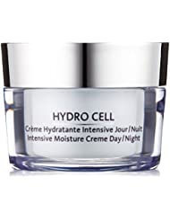 Monteil Hydro Cell Intensive Moisture Creme Day / Night unisex, 50 ml, 1er Pack (1 x 0.164 kg)