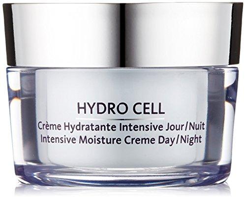 Moisture Gel Creme (Monteil Hydro Cell Intensive Moisture Creme Day / Night unisex, 50 ml, 1er Pack (1 x 0.164 kg))