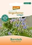 Bingenheimer Saatgut - Borretch (Saatgut) - 1 Tüte