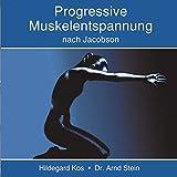 Progressive Muskelentspannung -