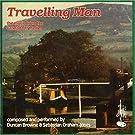 Travelling Man [TV Series]