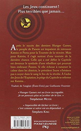 2. Hunger Games (02)