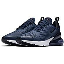huge selection of d8bc4 a6dab ... get nike air max 270 chaussures de running compétition homme 66a4d 5acd2