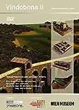 DVD - VINDOBONA II - Wassertechnik des antiken Wiens