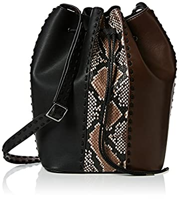 French Connection - Bolso  Mujer
