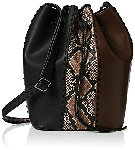 french-connection-robyn-whipstitch-bucket-bag-sacs-portes-epaule-femme-noir-black-blk-ptchwrksnk-bor