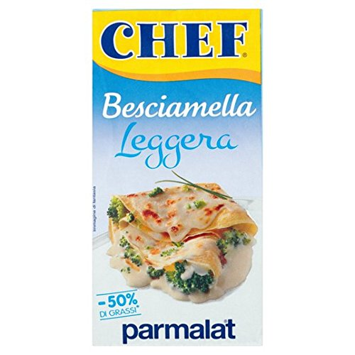 chef-parmalat-licht-bechamelsosse-500ml