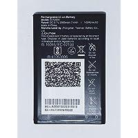 Sagar Trading Compatible Battery for LYF Jio Phone F220B Jio Phone 2 F300b LF-2403N F50Y F120B F271i B-R2000 2000mAh