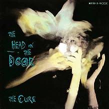 The Head On The Door [Vinyl LP]