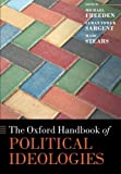 The Oxford Handbook of Political Ideologies (Oxford Handbooks) (2015-10-13)