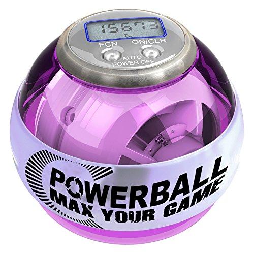 powerball-sport-pro-palla-con-computer-digitale