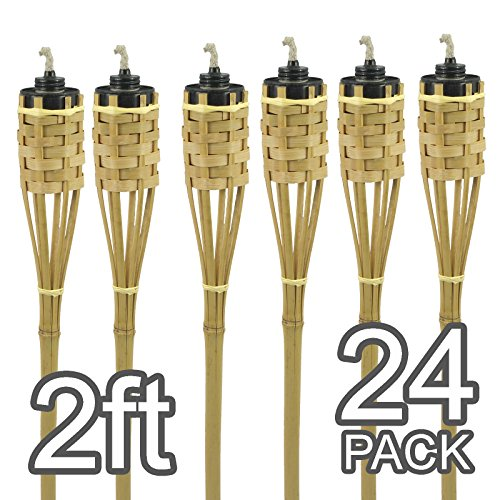 mini-2ft-natural-handmade-bamboo-torches-pack-of-24-plain