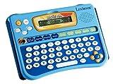 Lexibook-dc500fr-Lernspiel-Diktat Kids ELECTRONIQUE