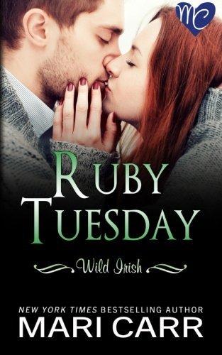 ruby-tuesday-wild-irish-volume-2-by-mari-carr-2014-12-04