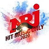 NRJ Hit Music Only 2020 [Explicit]