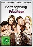 Seitensprung mit Freunden - Silke Neumayer