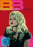 Brigitte Bardot Collection kostenlos online stream