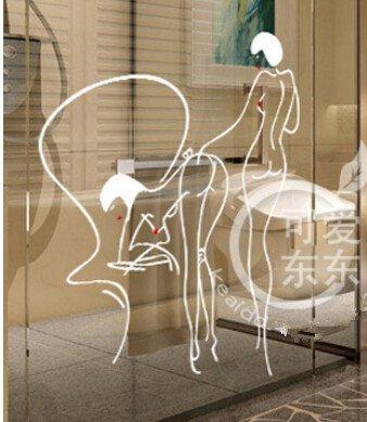 pastas-de-vidrio-bano-dormitorio-pegatinas-de-pared-86103cm-b