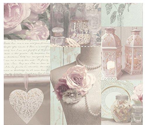 charlotte-blush-pink-love-heart-mannequin-make-up-girls-wallpaper-665200