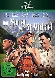 Der Pfarrer von St. Michael (Filmjuwelen)