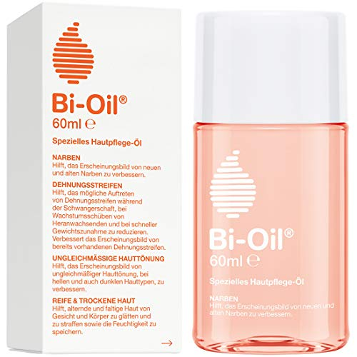 Bi-Oil Skincare Oil 60 ml