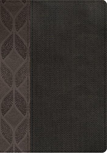 Biblia Compacta Letra Grande-Rvr 1960