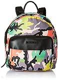 #7: Caprese Donatella Women's Shoulder Bag (Camouflage)