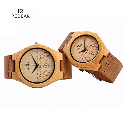 redear-best-selling-new-leather-quartz-bamboo-couple-watches-fashion-first-class-cowhide-strap-men-a