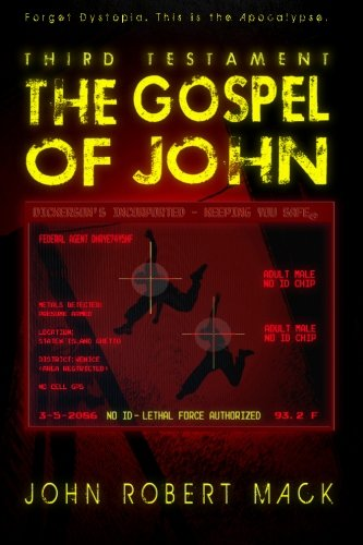 the-gospel-of-john-volume-1-third-testament