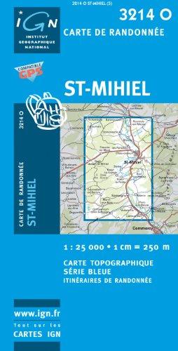 3214O ST-MIHIEL