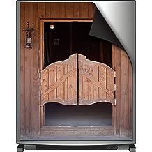 suchergebnis auf f r saloont ren holz. Black Bedroom Furniture Sets. Home Design Ideas
