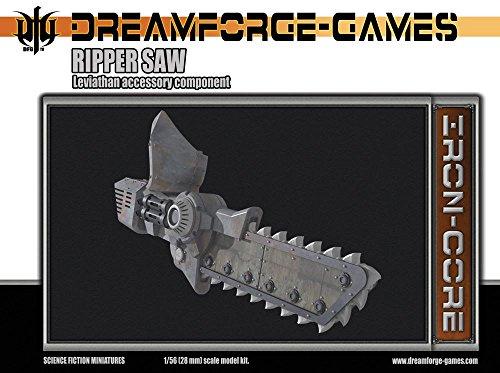 dreamforge-ripper-saw-leviathan-weapon-28mm-titan-saw