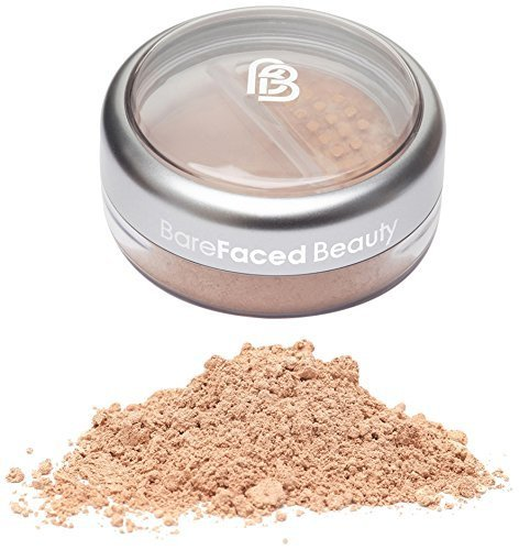 barefaced-beauty-natural-mineral-foundation-12-g-cherish-by-barefaced-beauty