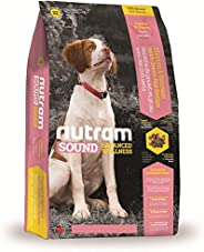 Nutram S2 Sound Balanced Wellness Puppy Food, 11.4kg