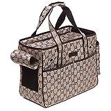 G-Petbag BigForest Handtasche für Hunde und Katzen
