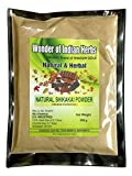 Natural Shikakai Powder (Acacia Concinna...
