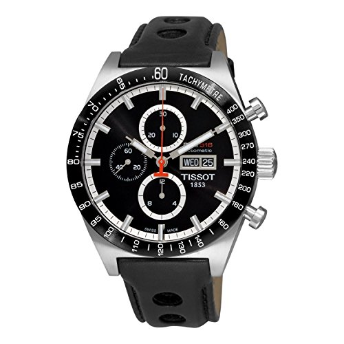 Reloj - Tissot - Para Hombre - T0446142605100