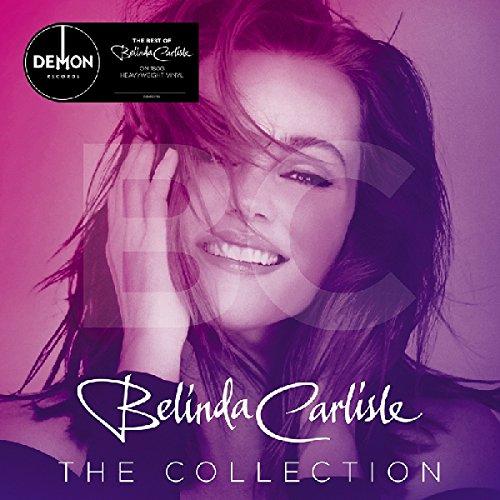 the-collection-vinilo
