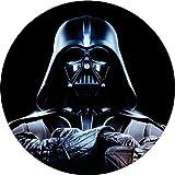 Tortenaufleger Star Wars5