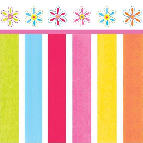 confezione-da-16-tovaglioli-pink-flower-cheer