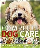 Complete Dog Care (Dk)