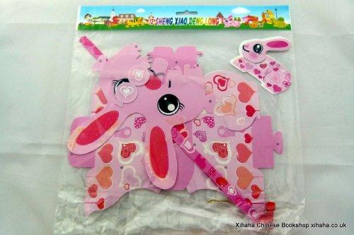 coniglio-3d-forma-cinese-zodiaco-animale-fai-da-te-in-plastica-lanterna-tang-loong-con-led