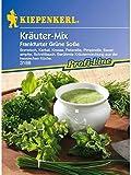 Grüne Sosse Mix Frankfurter Kräuter-Mix