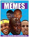 NBA BASKETBALL MEMES - VERY FUNNY