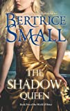 The Shadow Queen (The World of Hetar)