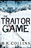 Image de The Traitor Game