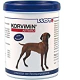 Korvimin Arthro 500 g